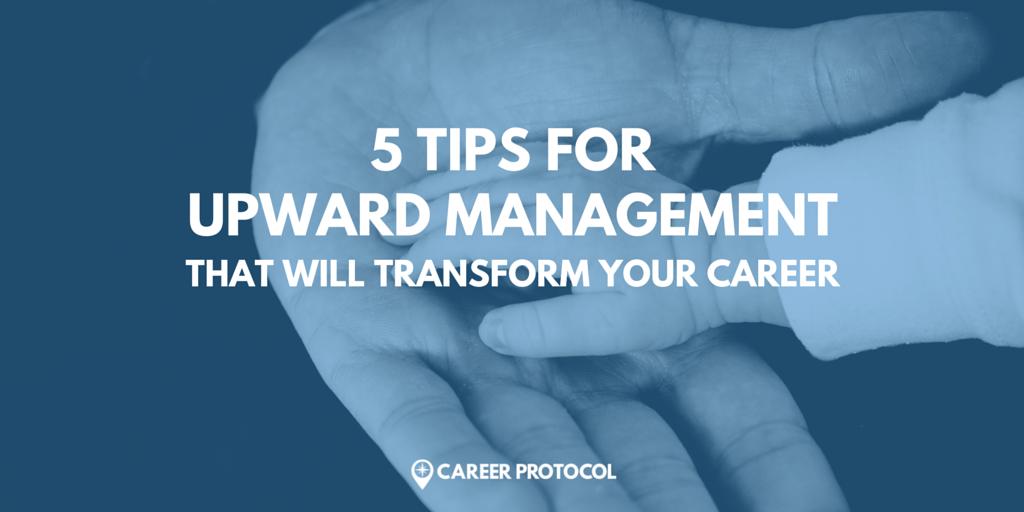 5-TIPS-FOR-UPWARD-MANAGEMENT-T