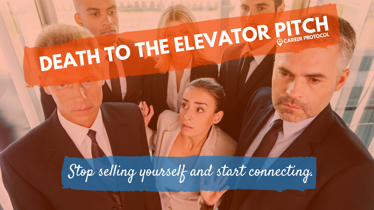 DEATH-TO-THE-ELEVATOR-PITCH-SW