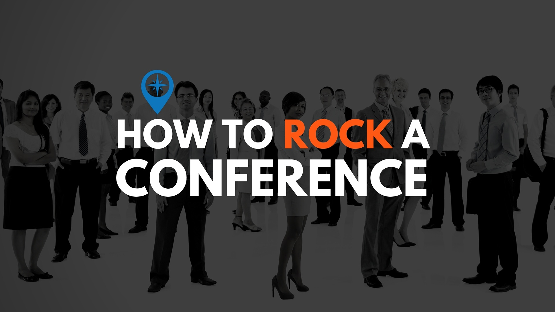 How-to-work-a-conference-m