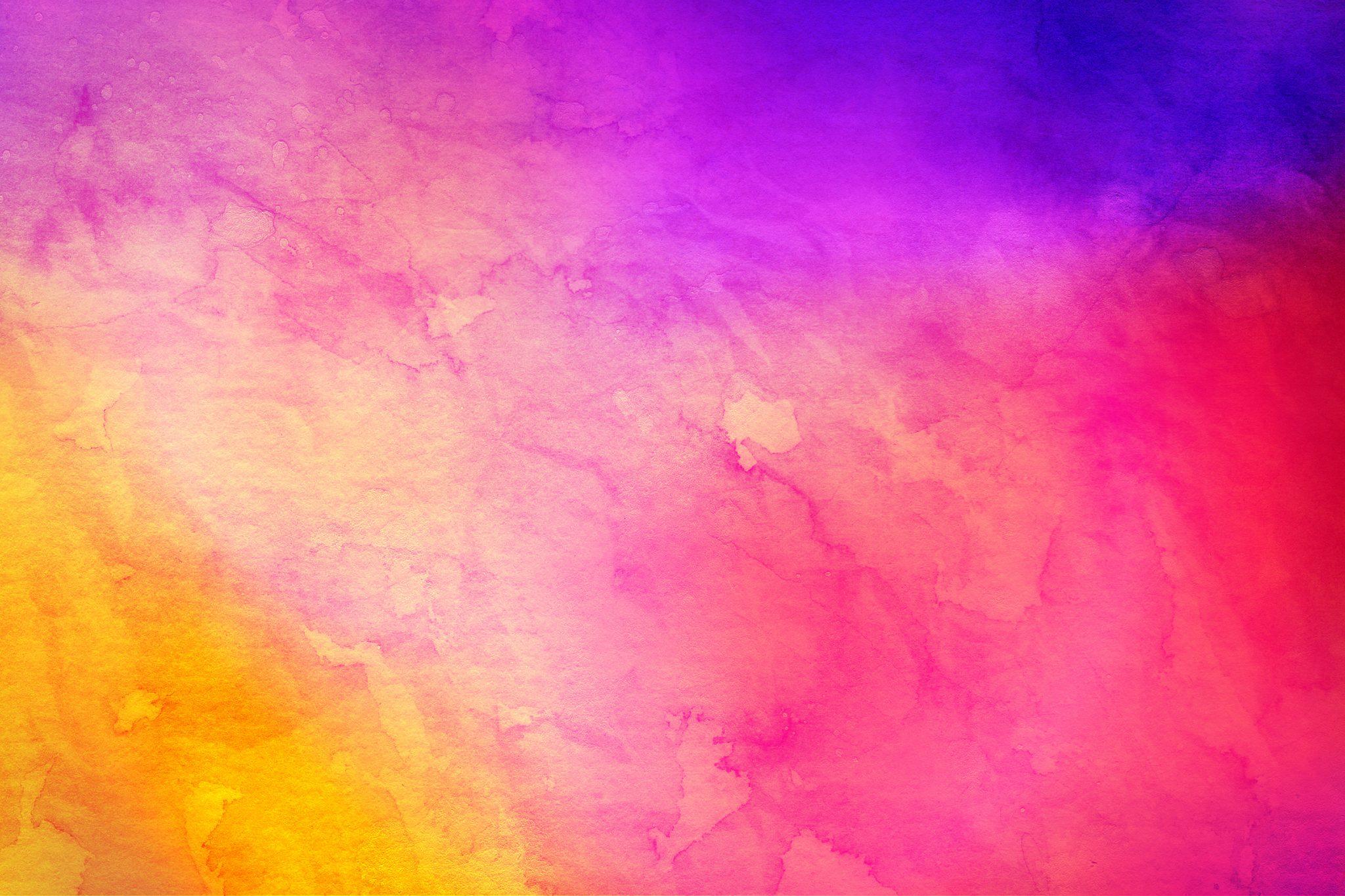 Watercolor-13
