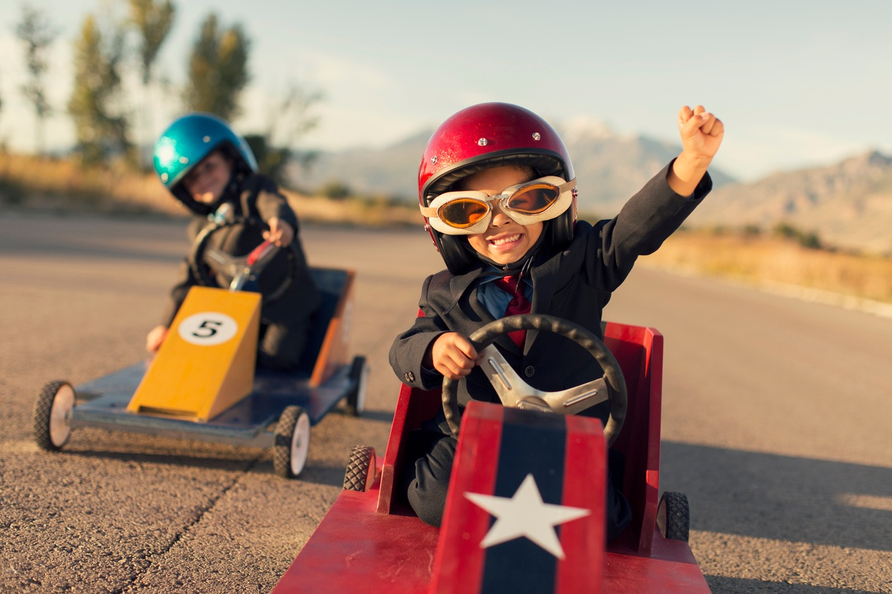 kid-race-car-iStock-187199063-1